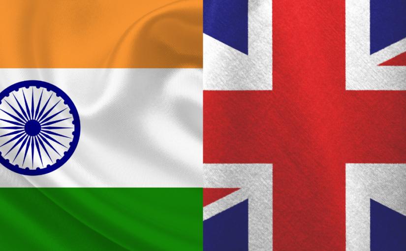 Acuerdo entre Reino Unido e India beneficiará el comercio de frutas